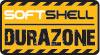 Softshell Durazone Logo