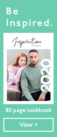 Inspiration Look Book