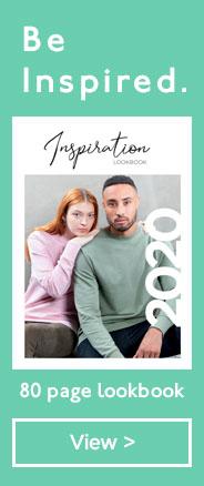 Inspiration Look Book