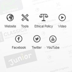 Brands Hub