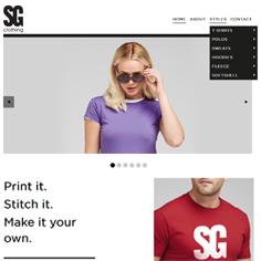 sg-clothing