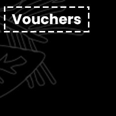 vouchersPromo