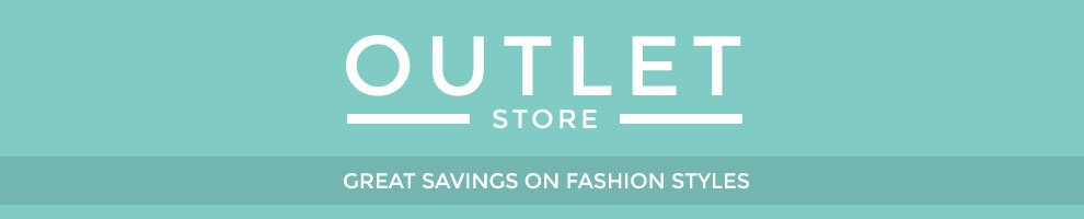The Outlet Store