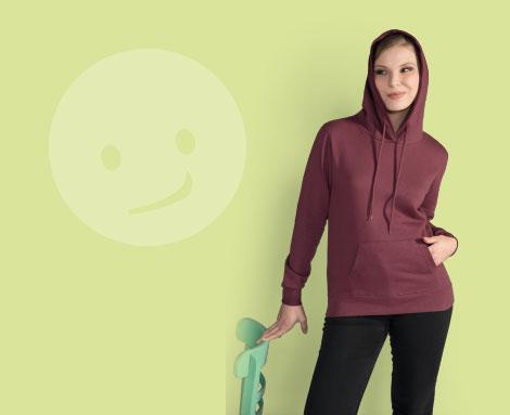 SG Clothing