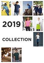CatalogueCovers