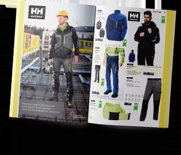 Catalogue Offer