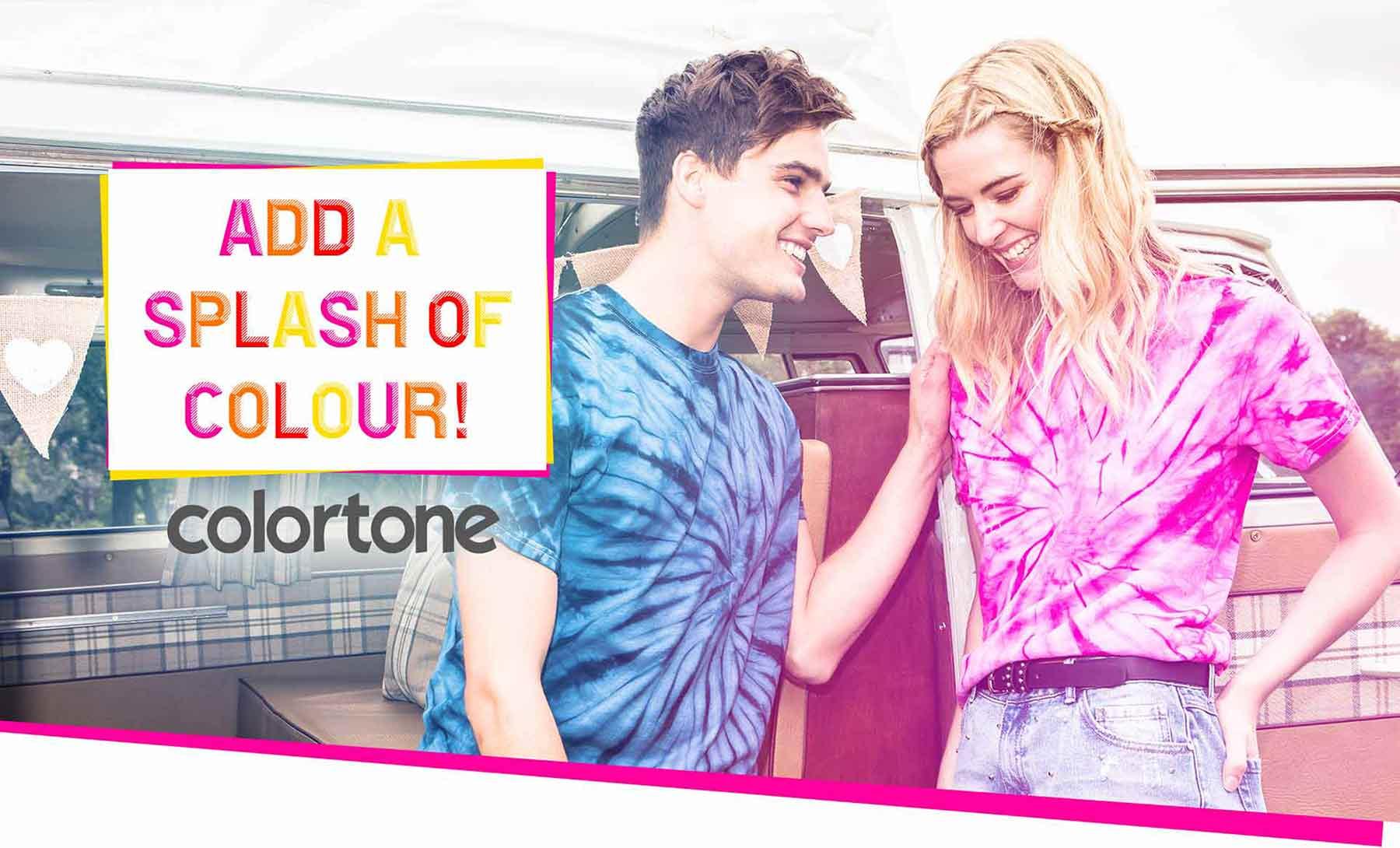 colortone_header