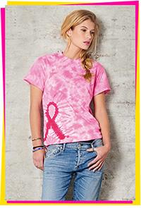 colortone_product_pinkRibbon