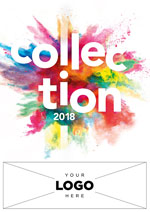 2018 Collection