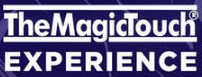 The Magic Touch Experience