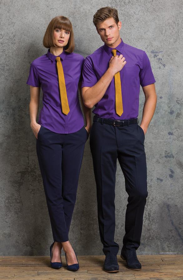 poplin-models-purple