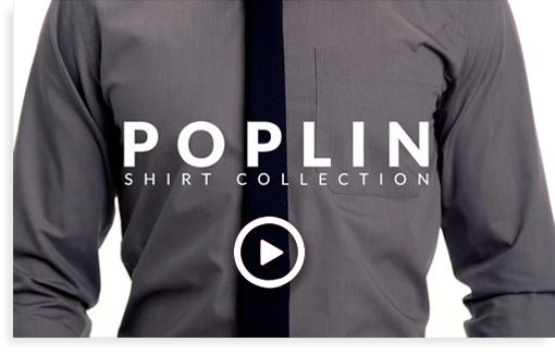 poplin_video_image