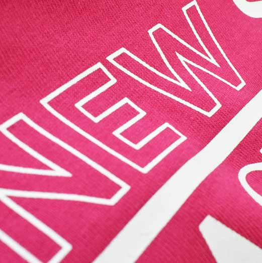 BTC activewear | The UK's no 1 multi-brand distributor of