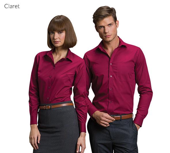 shirt_carousel_ct