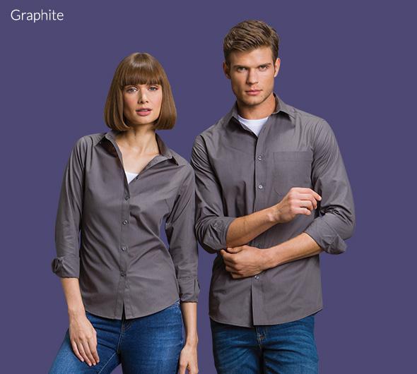 shirt_carousel_gh