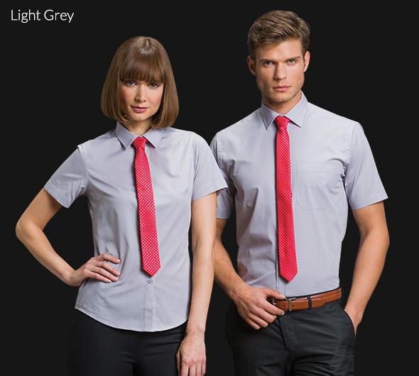 shirt_carousel_lg