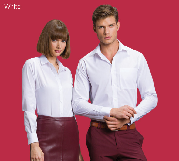 shirt_carousel_w
