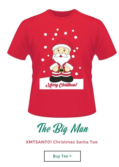 The Christmas Tee Co.