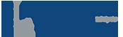 Promotional Branding Logo 2020