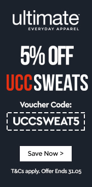 Visit Ultimate Sweats