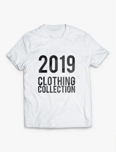 Unpriced 2019