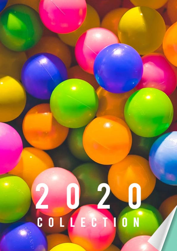 Unpriced 2020
