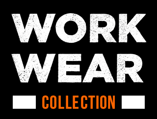 Workwear Trade Counter 2019