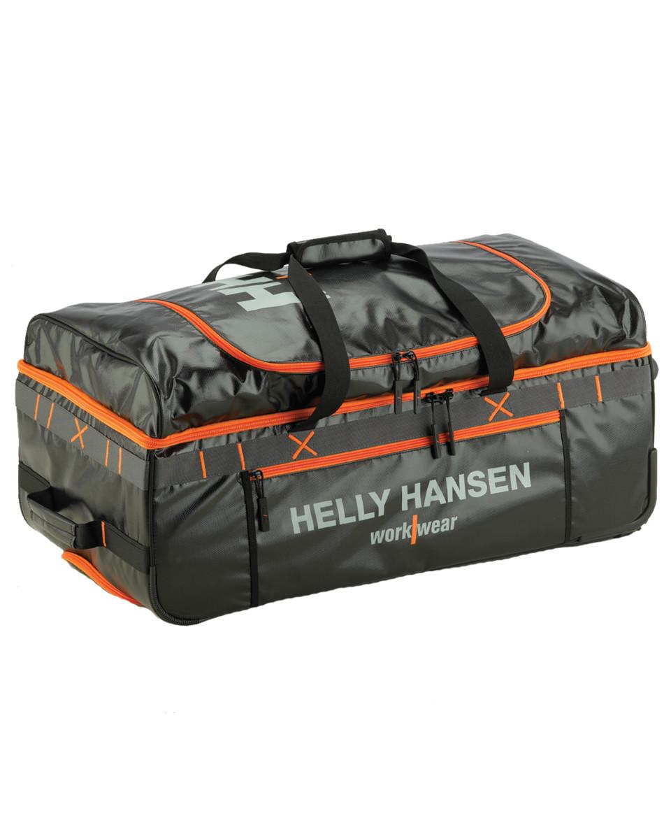 how to get helly hansen discount code