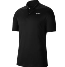 View Nike Dry Victory Polo (LC)