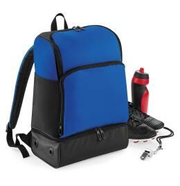 View Bagbase Hardbase Sports Backpack
