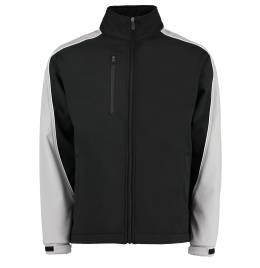 View Formula Racing GT Softshell Jacket