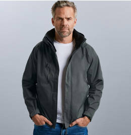 View Russell Mens Hydraplus 2000 Jacket