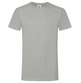View Fruit Of The Loom Mens Softspun Tshirt