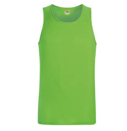 View FOTL Mens Performance Vest