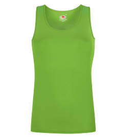 View FOTL Ladies Performance Vest