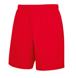 View FOTL Mens Performance Shorts
