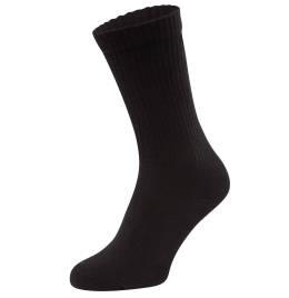 View FOTL Crew Socks (3 Pack)