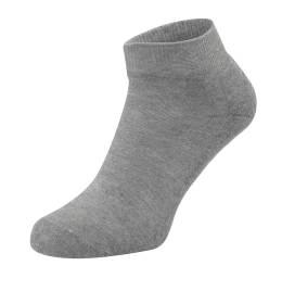 View FOTL Quarter Socks (3 Pack)