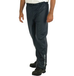 View Helly Hansen Voss Waterproof Trouser