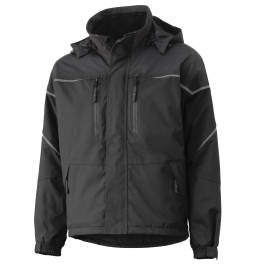 View Helly Hansen Kiruna Jacket