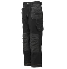 View Helly Hansen Chelsea Construction Pant R