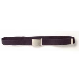 View Helly Hansen Polyester Web Belt