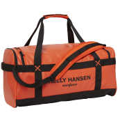 View Helly Hansen Duffel Bag 50L