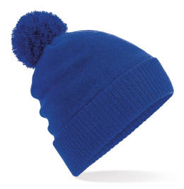 View Beechfield Thermal Snowstar® Beanie