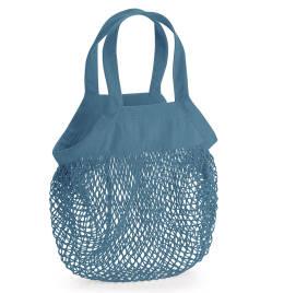 View Westford Mill Organic Cot Mini Mesh Bag