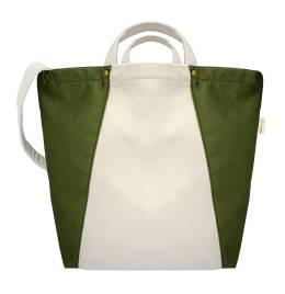 View Jassz Bags Kiyomi Satin Velvet Tote Bag
