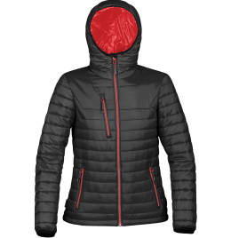 View Stormtech Womens Gravity Thermal Jacket