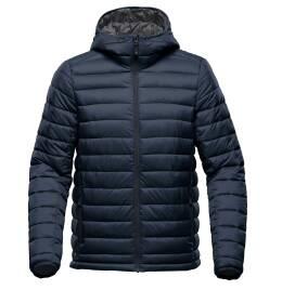View Stormtech Mens Stavanger Thermal Jacket
