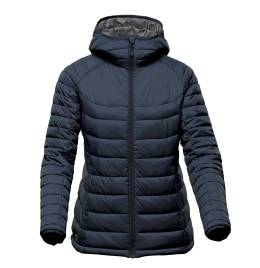 View Stormtech Womens Stavanger Thermal Jkt