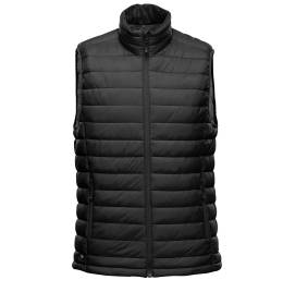 View Stormtech Stavanger Thermal Vest